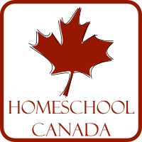 Canadian Homeschool Society: Canadian Homeschool, Homeschooling Gener, Reggio Emilia, Schools Site, Families Education, Encouragement Canadian, Child Plays, Homeschool Gener, Homeschool Society