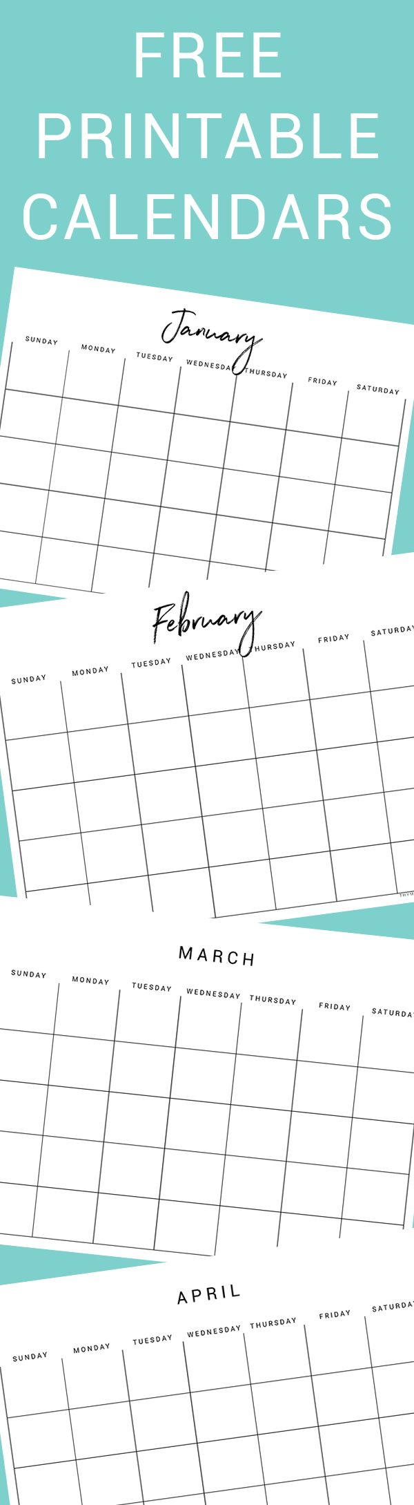 Calendar Typography Tips : Best business tips images on pinterest