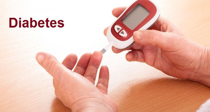 Diabetes is related to enduring issues that influence practically every fundamental issue with our bodies. It adds to Loss of vision, Heart Disease, Stroke, Kidney Failure, Amputations, and Nerve Damage. Uncontrolled Diabetes can make troublesome for maternity. If you or your kin have diabetes and you are hopeless after all over the treatment. Let's give us a chance, you will definitely go free from this dangerous disease in an easy manner.