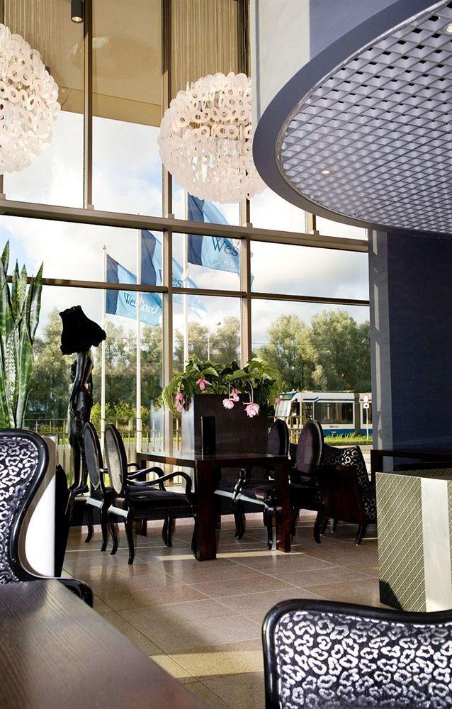 WestCord Fashion Hotel Amsterdam - Hotels.com - Angebote und Rabatte für Hotelreservierungen von Luxhushotels bis hin zu günstigen Unterkünften mit Pool 257