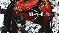 Watch Death Note Episode 2 in high quality with English subs Online on AnimeShow.tv