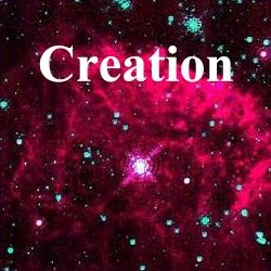 Maori creation legends