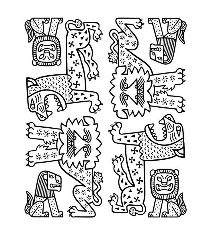 """伝統的な染色技法""""注染""""で染められた手ぬぐい株式会社ナカニのぶらんど、にじゆらとのコラボ商品黄色の手拭いは にじゆら京都店の限定柄"""