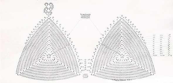 Bikini-Malla-de-Crochet-003.jpg (590×282)