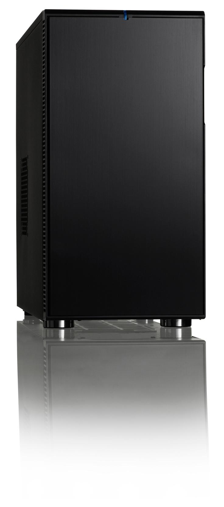 Fractal Design Define R4 computer case