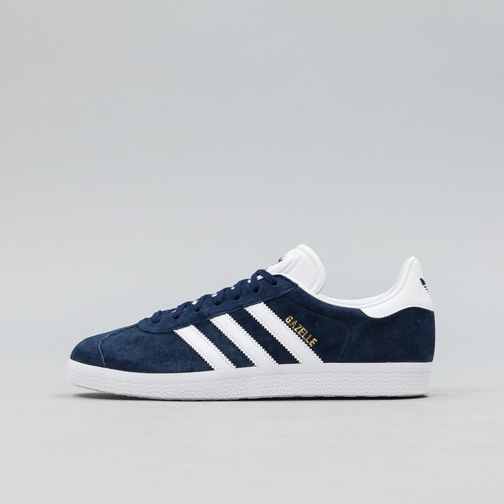 adidas navy rose gold