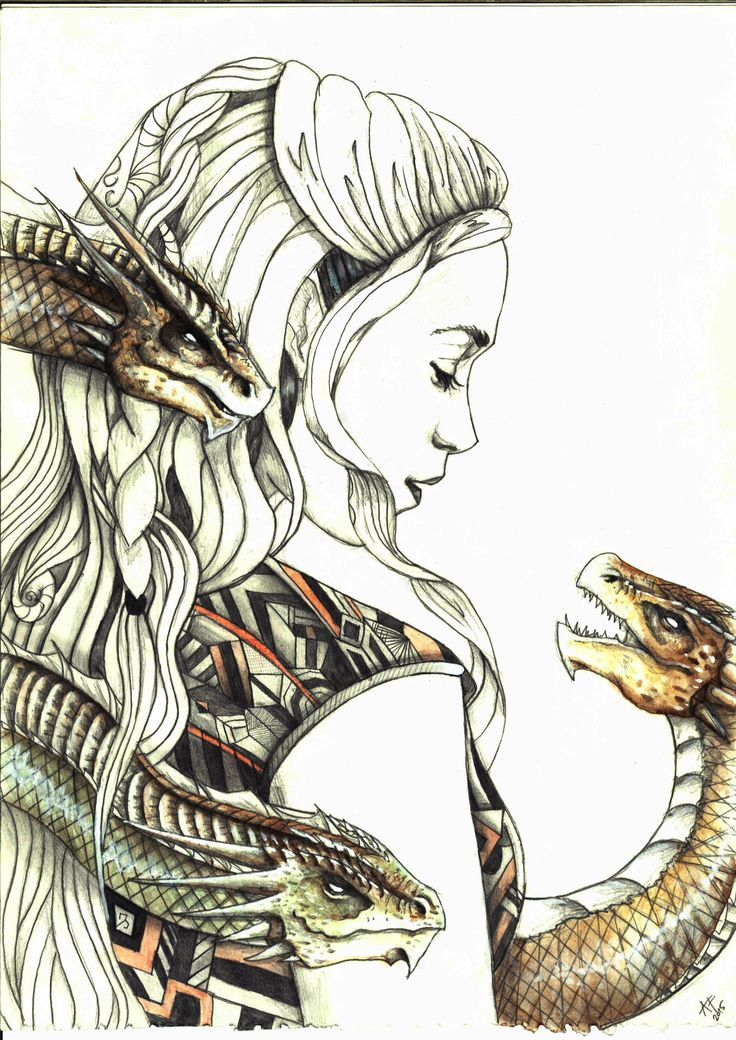 17 best images about game of thrones artwork on pinterest