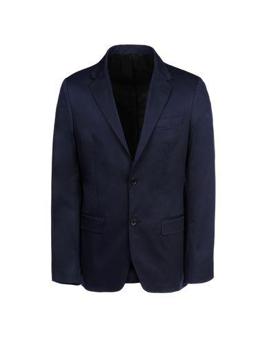 Prezzi e Sconti: #8 giacca uomo Blu scuro  ad Euro 135.00 in #Yoox #Uomo abiti e giacche giacche
