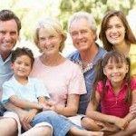 Guaranteed Issue Life Insurance for Arizona Residents