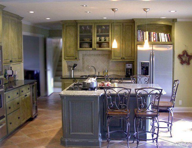 19 best t shape island ideas images on pinterest kitchen ideas kitchens and kitchen islands on t kitchen layout id=83578