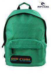 Rip Curl  Rip Curl Dome Original Backpack Green