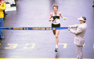 boston, marathon, winners:, full, list,
