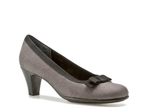 b5c25451ffdc Aerosoles Playhouse Pump Pumps Heels Women s Shoes - DSW