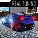 Download Real Tuning:        Here we provide Real Tuning V 1.18 for Android 2.3.2++ The Best Jm Parts in a game.Air Suspension System – 15+ Cars,– 15+ Spoilers,– 50+ Front Bumpers,– 50+ Rear Bumpers,– 50+ Side Bumpers,– 10+ Exhausts– 20+ Front Lights– 20+ Stop...  #Apps #androidgame #BOTSITGAMES  #Racing http://apkbot.com/apps/real-tuning.html