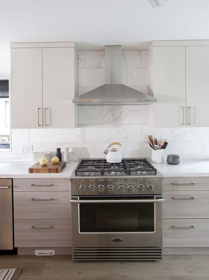 Kitchen Backsplash Vancouver 92 best love it or list it vancouver renovations featuring olympia