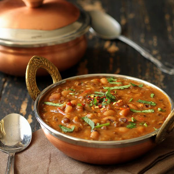 Vegan Richa - Breads, Indian Vegan Recipes, Eggless, Dairyfree, Meatless, Vegetarian Recipes