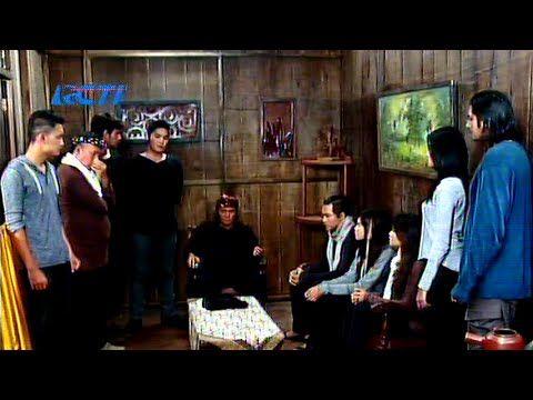 7 Manusia Harimau Episode 251 Full | 4 Mei 2015 #7MH #7ManusiaHarimau