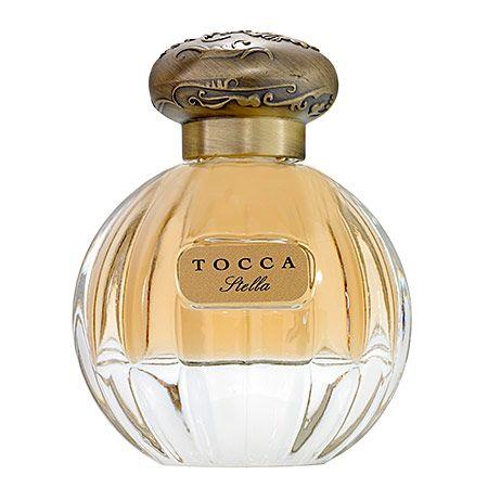 Tocca Beauty Stella: Perfume for Women | Sephora