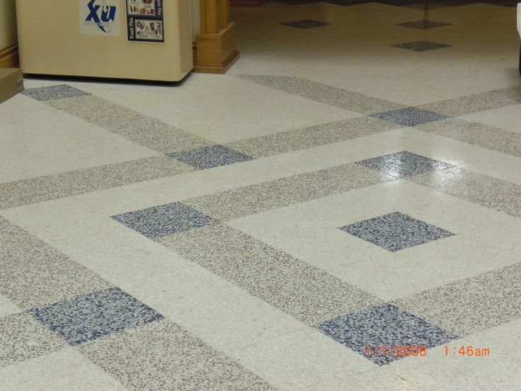 Xavier University Schmidt and Hinkel Hall Cincinnati Ohio Fritztile  Terrazzo Tile fritztile  78 images about. Tiles For Hall Design