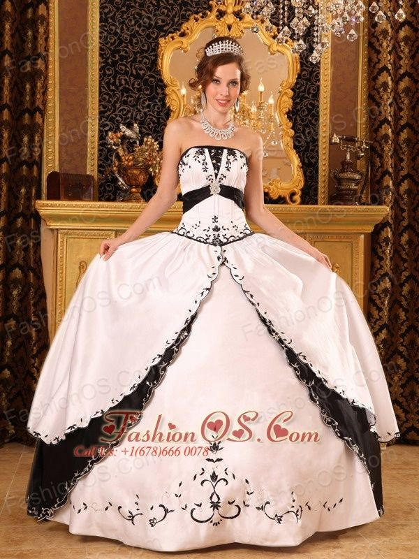 49 best {Black and White Quinceanera Theme} images on ...  49 best {Black ...