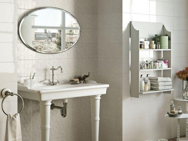 118 best images about rivestimenti bagno on pinterest - Rivestimenti bagno iperceramica ...