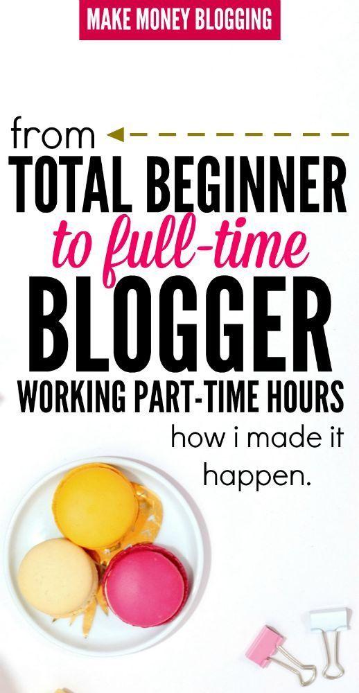 Haben Sie Probleme, mit Ihrem Blog Geld zu verdienen? Hier ist, wie ich von Anfang an ging …   – https://makemoneywithhigh.blogspot.com/