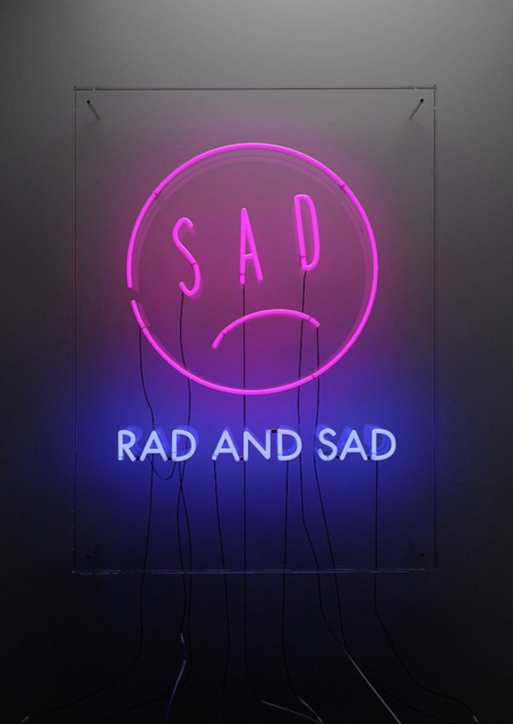 244 Best Colorful Neon Signs Images On Pinterest Neon