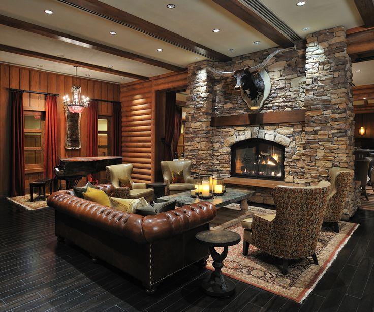 LAuberge Casino Resort Lake Charles