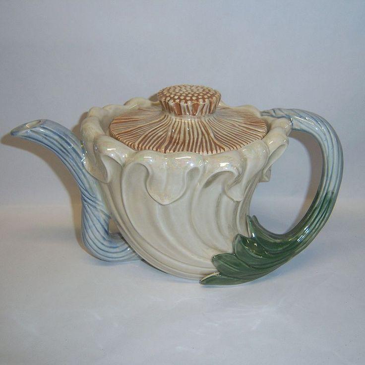 Paris Porcelain Art Nouveau Period Lamp Chinese Taste: 17 Best Images About Tea Time Cupcake Party On Pinterest