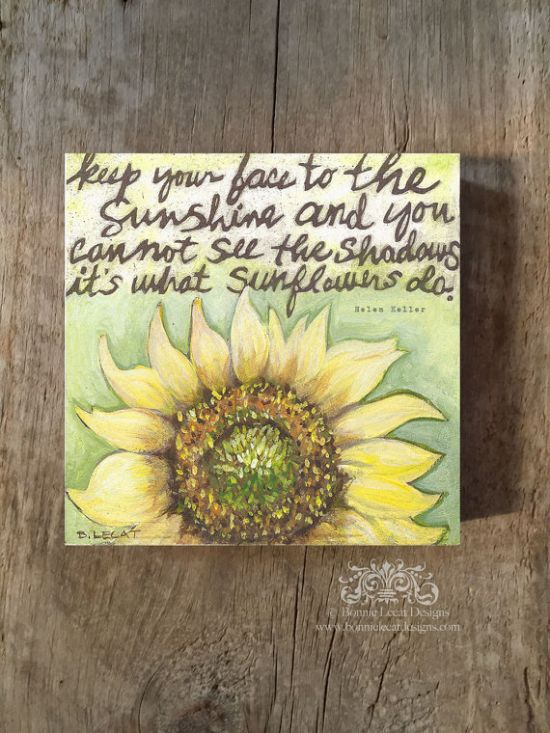 catholic singles in sunflower Sunflower wedding program   garden wedding ceremony programs, church programs & wedding program templates for unique garden weddings & backyard wedding ideas.