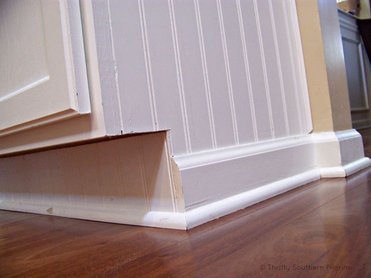Trim paintings kitchens cabinets paintings cabinets kitchens ideas