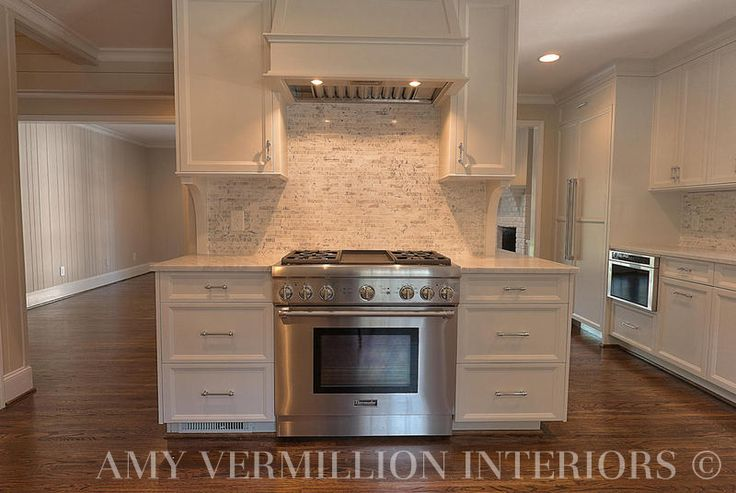 Amy Vermillion Interiors Arborway Project Kitchens I Love Pinterest Beautiful Private