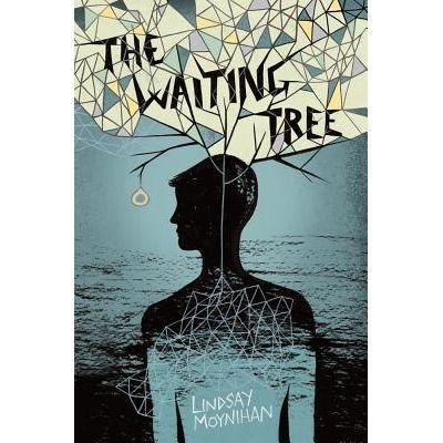 The Waiting Tree
