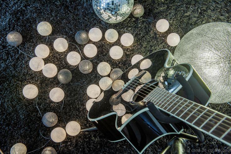 31 best LA CASE DE COUSIN PAUL lights images on Pinterest