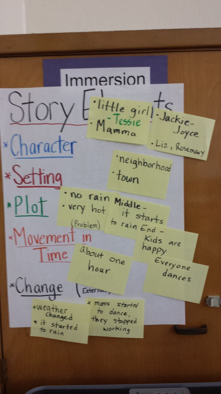 personal narrative the switch Personal narrative - download as pdf  personal narratives are a  tell stu- dents that for each sense the students should switch jobs so that the.