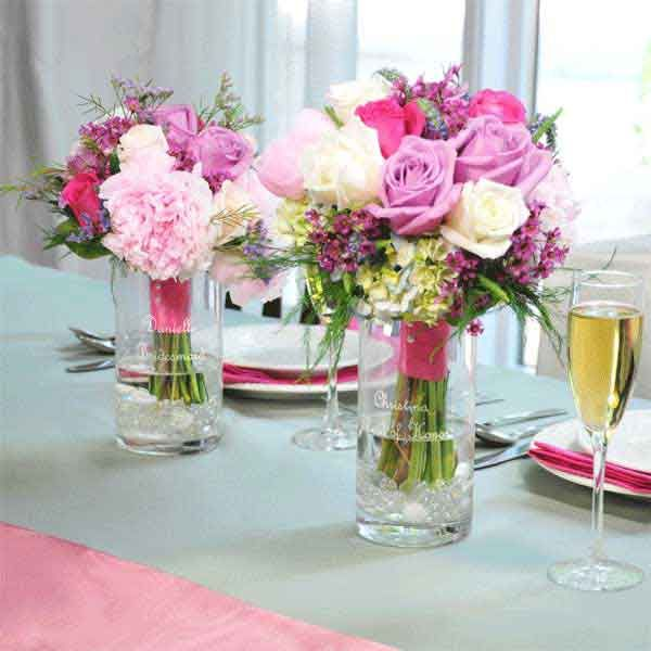 35 best Party Ideas images on Pinterest | Centerpiece ideas, Flower ...