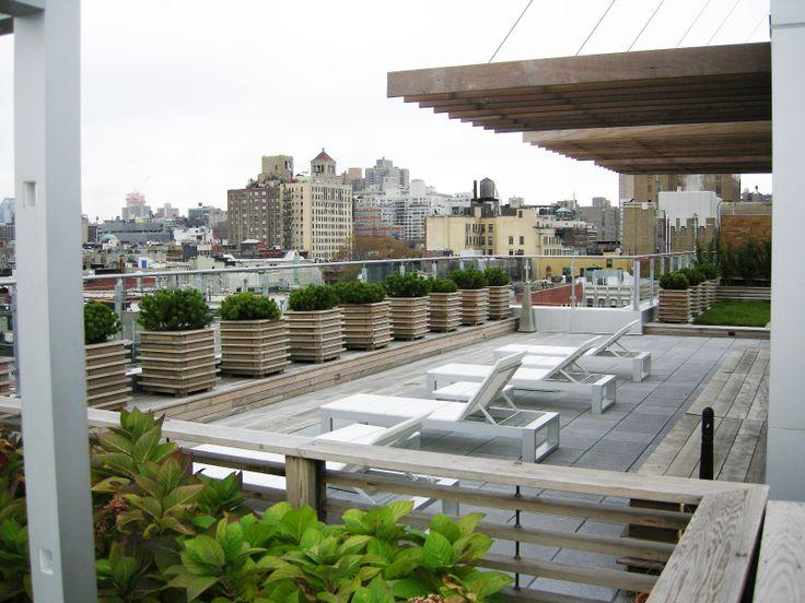Apartment Landscape Design Brilliant Review