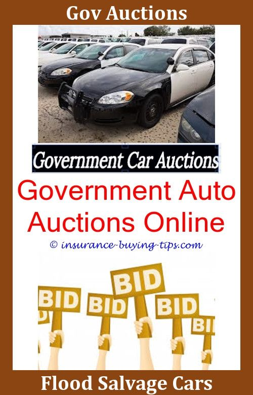 Local Car Auctions >> Government Auctions
