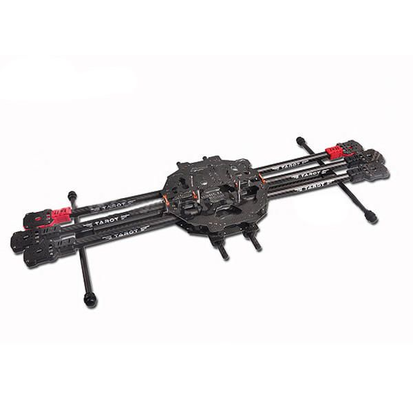 Miata 140mm 3 Inch Fpv Racing Frame Kit 3 0mm Arm Carbon Fiber For Rc Drone Rc Parts From Toys Hobbies And Robot On Banggood Com
