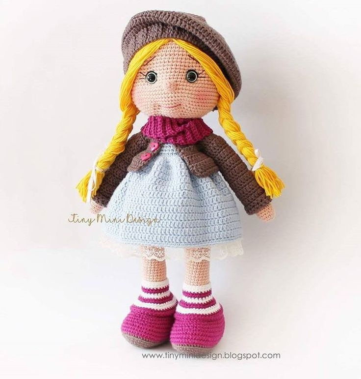 💕🌷💕<br>Невероятно красивые работы nathaliesweetstitches. <br>http://instagram.com/nathaliesweetstitches