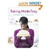 Lorraine Pascale's Fast, Fresh and Easy Food: Amazon.co.uk: Lorraine Pascale: Books