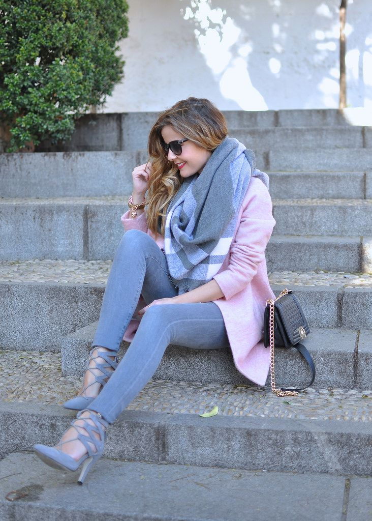 We love pink | Te Cuento Mis Trucos
