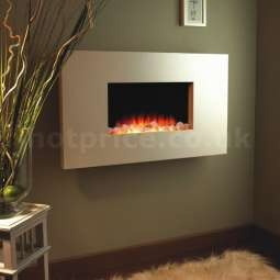 14 best electric fires images on pinterest electric fireplaces