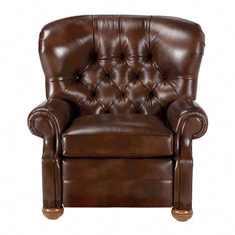 leather living room furniture clearance how to arrange with tv in corner shop ethan allen clearancefurniture