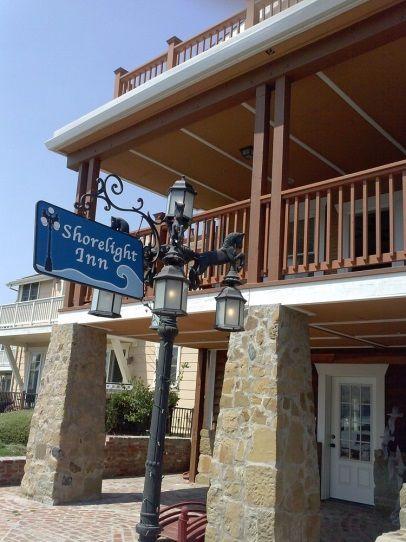 Blogs City Of Benicia California Tourism