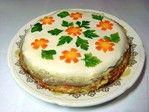 Мобильный LiveInternet Печеночный торт теперь буду готовить только так | Ирина_Зелёная - Всё самое модное, интересное и вкусное вы найдёте у perchica |