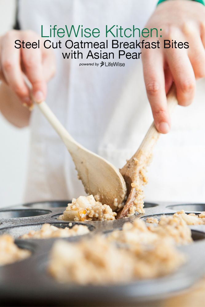 How to cut an asian pear