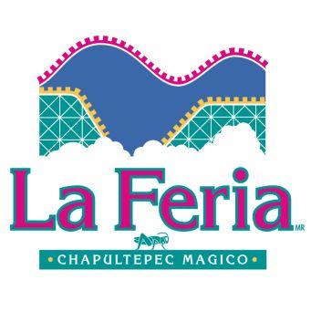 """La Feria de Chapultepec recibe agradecimiento especial del Gobierno de la Ciudad de México por su programa """"Un Día de Diversión y Cultura en La Feria""""."""
