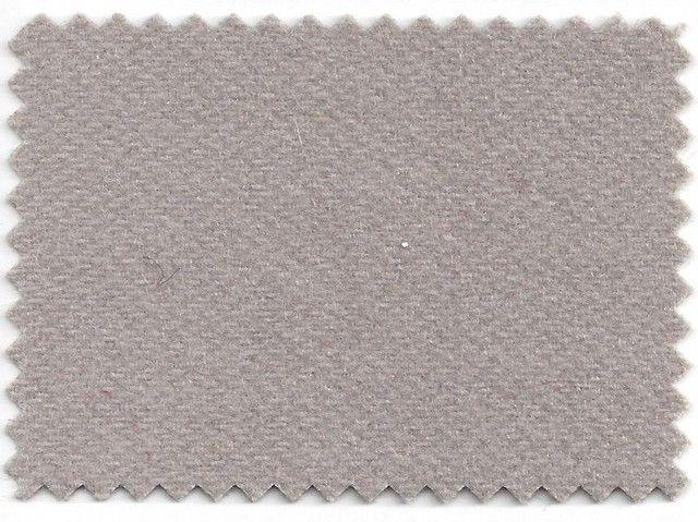 9050-205 Spinopa