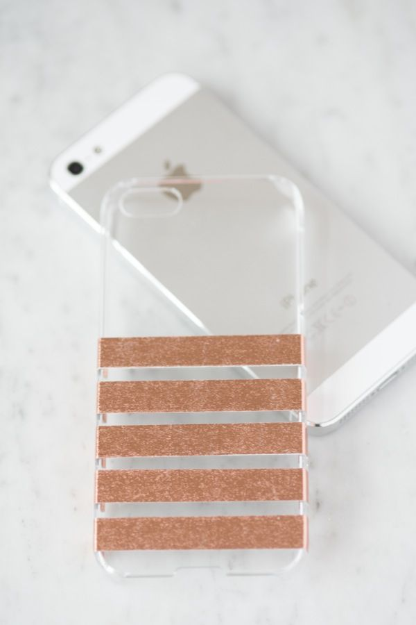 1000 ideas about homemade phone cases on pinterest for Homemade iphone case